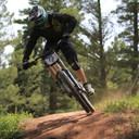 Photo of Cole PICCHIOTTINO at Angel Fire, NM