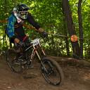 Photo of Cameron NYGUIST at Swain Resort, NY