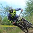 Photo of Simon PARSONS at Bringewood