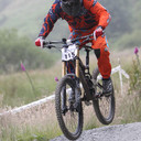 Photo of Matt NAYLOR at Antur Stiniog
