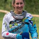 Photo of Elke RABEDER at Kirchberg