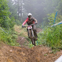 Photo of Peter PINGITZER at Kirchberg