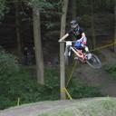 Photo of Eric FISHENDEN