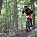 Photo of Conor ROWAN at Attitash, NH