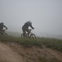 Photo of Ronan MCCARTHY at Alpe d'Huez