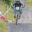 Photo of Sean CORFE at Antur Stiniog