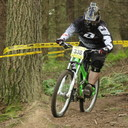 Photo of Paul WHITTALL at Bringewood