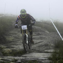 Photo of Dave WOOD (sen) at Antur Stiniog