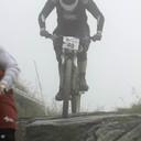 Photo of William RILEY-FOX at Antur Stiniog