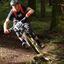 Photo of Christian SHIPLEY at Grogley Woods
