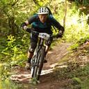 Photo of Daniel WOOD at Grogley Woods, Bodmin