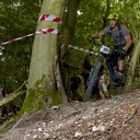 Photo of Alex MONTGOMERY at Queen Elizabeth Country Park