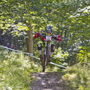 Photo of Jonathan BRITTON at Innerleithen
