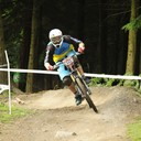 Photo of Luke COOK at FoD