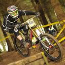 Photo of Glen PEPPETT at Kinsham