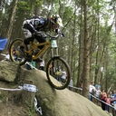 Photo of Christopher MCGLINCHEY at Rostrevor