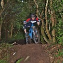 Photo of Nicholas JONES (mas) at Grogley Woods