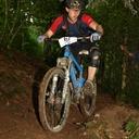 Photo of Nicholas JONES (mas) at Grogley Woods