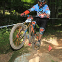 Photo of Nathan MEAD at Snowshoe, WV