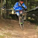 Photo of Josh SMITH at Snowshoe, WV