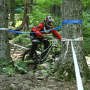 Photo of Andrew SUMMERS at Windham
