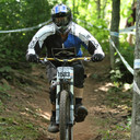 Photo of Stephen COLEMAN at Windham, NY