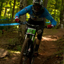 Photo of Nic RODGERS at Windham, NY
