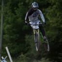 Photo of Bas VAN STEENBERGEN at Windham