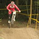 Photo of Robin GRIBBLE at Kinsham