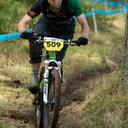 Photo of Stuart GILFILLAN at Glentress