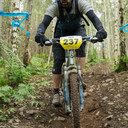 Photo of Chris WATTS at Glentress