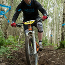 Photo of Robert FRIEL at Glentress