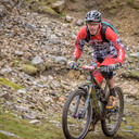 Photo of Matthew LOVE at Swaledale