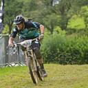 Photo of Oliver MCKENNA at Dyfi Forest