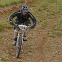 Photo of Rob SCANLON at Dyfi Forest