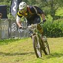Photo of Rob SPRAGG at Dyfi Forest