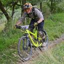 Photo of Ruairi PHELAN at Dyfi Forest