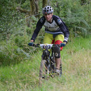 Photo of Joe HARRISON at Dyfi Forest