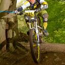 Photo of Richard JONES (vet1) at Glentress