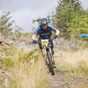 Photo of Fraser WATSON (mas) at Glentress