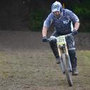 Photo of Mark FRADGLEY at Kinsham