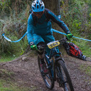 Photo of Crawford CARRICK-ANDERSON at Glentress