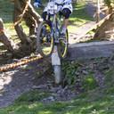 Photo of Callum HADFIELD at Llangollen