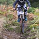 Photo of William RILEY-FOX at Llangollen