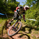 Photo of Michael FRASER at Windham