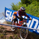 Photo of Sophie TYAS at Windham