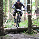 Photo of Dale GRAY at Gisburn Forest