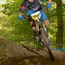Photo of Duncan DOCKAR at Glentress
