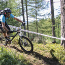 Photo of Joe MCEWAN at Grizedale Forest