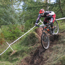 Photo of Cal DEW at Grizedale Forest